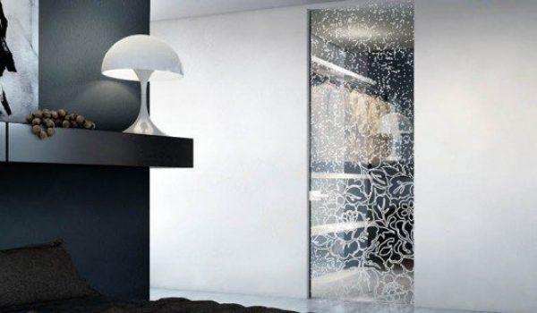imm-evid-glass-ok-640x320