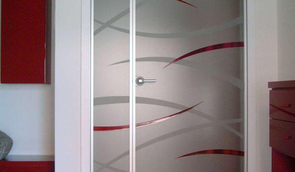 Porta-alluminio-MITIKA-cornici-personalizzate-decoro-lingue-pieno-vetro-satinato-8-1500